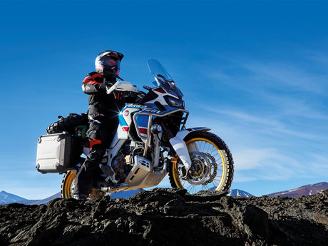 crf1000l-africa-twin-adventure-sports-18-e-02-press