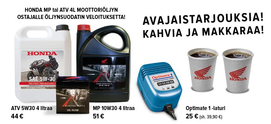 Dailymotors Oulu